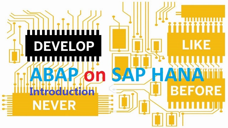 Best SAP ABAP Training institute in Hyderabad