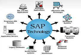 SAP ABAP Training institute in Hyderabad